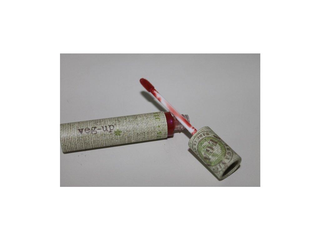 Tekutý rúž Veg-up 05, Tulip, 7 ml