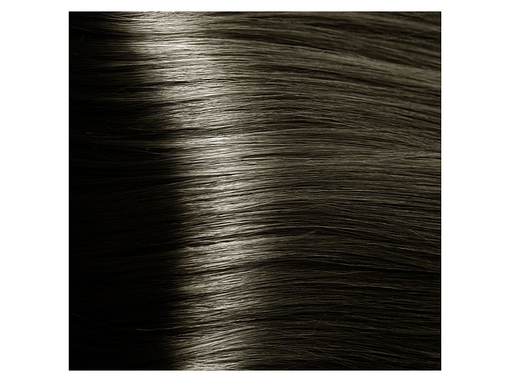 VOONO farba na vlasy Henna SOFT BLACK 100 g.