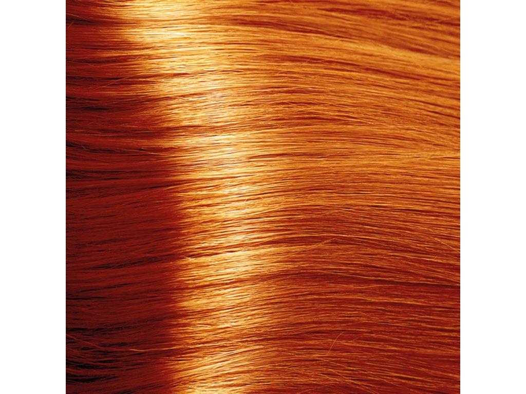 VOONO farba na vlasy Henna COPPER, 100 g.