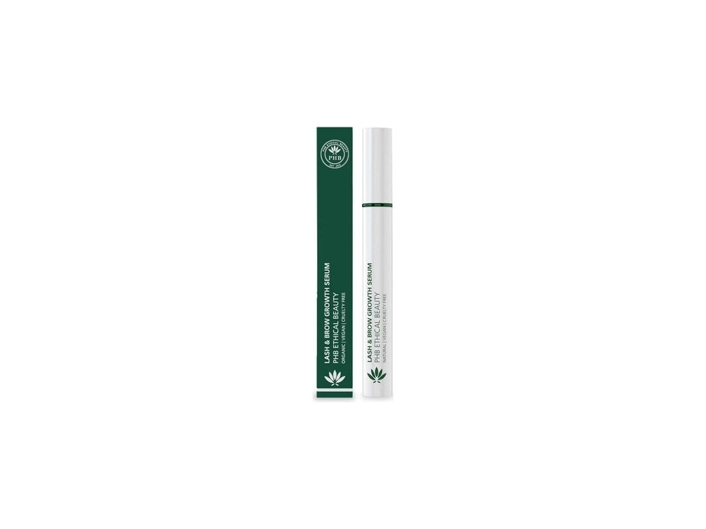 eco by sonya perfect tan set