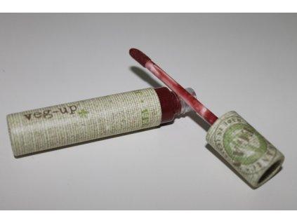 Tekutý rúž Veg-up 07, Petunia, 7 ml