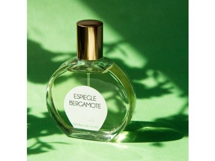 aimee de mar espiegle bergamote 50ml