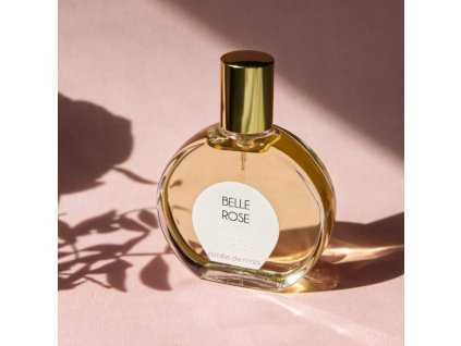 aimee de mars belle rose edp 50ml