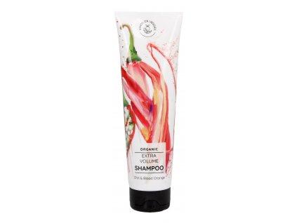 Curanatura Bambusová zubná kefka Junior pre deti