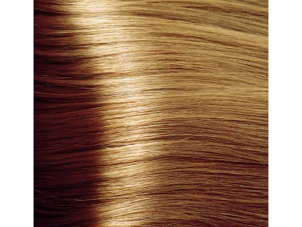 VOONO farba na vlasy Henna LIGHT BROWN, 100 g.