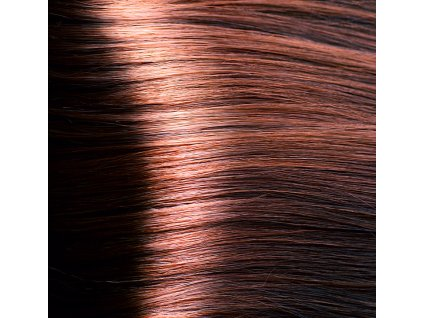 VOONO farba na vlasy Henna MEDIUM BROWN, 100 g.
