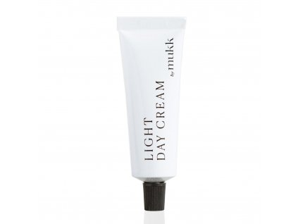 Depilačná cukrová pasta BioEpil, 350 g + 50g ZADARMO