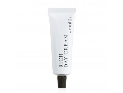 Curanatura rodinný bambusový set (4 kefky + stojanček)