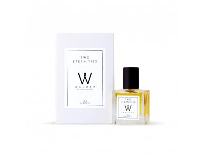 walden parfem two eternities 15 ml 2879.2090501982