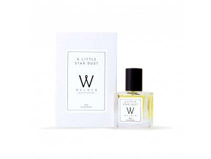 walden parfem a little star dust 15 ml 2885.2090501982