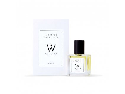 walden parfem a little star dust 15 ml 2885.2090501982