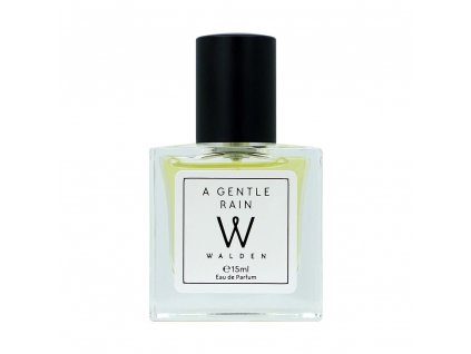 walden a gentle rain 15ml