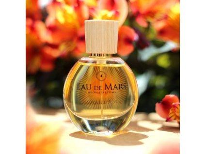 eau de mars sensuelle sulis 30ml